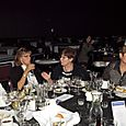 Control_data50thdinner_3